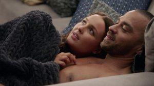 Foto Grey's Anatomy 17x04 - Jackson e Jo