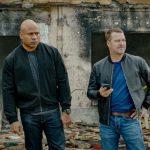 NCIS Los Angeles e NCIS New Orleans, trame 24 ottobre: un tragico rapimento