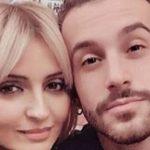 """Andreas Muller e Veronica Peparini, lui confessa: """"E' una fortuna…"""""""