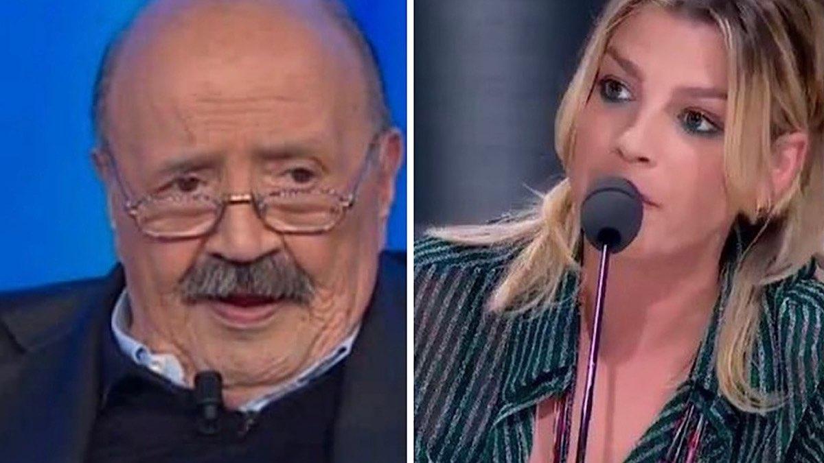 Casadilego è la vincitrice di X Factor 2020: la classifica finale