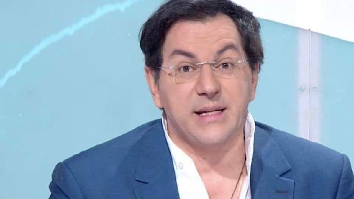 Foto Mauro Perfetti Oroscopo 2021