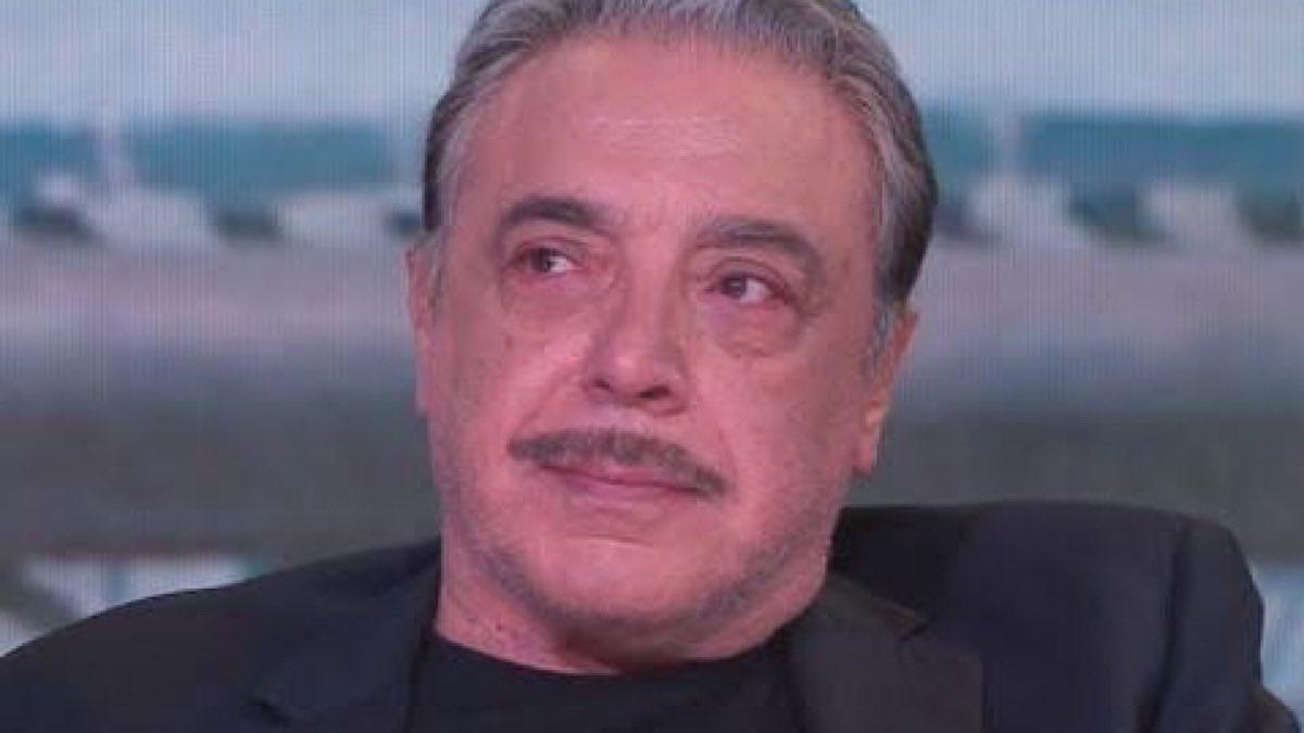 Fratelli Caputo trama cast e anticipazioni puntata del 6 e 8 Gennaio