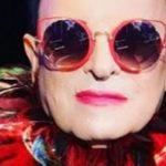 """Cristiano Malgioglio su Eurovision Song Contest: """"Avrei dovuto farlo prima"""""""