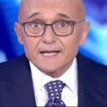 """GF Vip, comunicato ufficiale di Alfonso Signorini: """"Nessun provvedimento"""""""