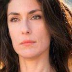 """La compagnia del cigno, Anna Valle ammette: """"Irene è il mio opposto"""""""