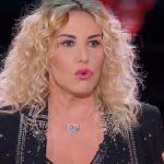 Antonella Clerici torna con le repliche di The Voice Senior in estate