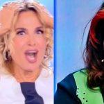 """Patrizia De Blanck, confessione inaspettata su Barbara d'Urso: """"Delusa"""""""