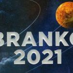 Oroscopo febbraio 2021, Branko: previsioni zodiacali del mese prossimo