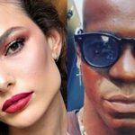 Dayane Mello, ritorno di fiamma con Mario Balotelli? Il gossip