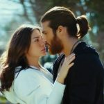 DayDreamer, Can Yaman in una nuova soap su Canale 5 : Bay Yanils