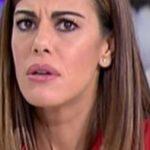 Detto Fatto torna a gennaio: Bianca Guaccero sostituita? L'indiscrezione