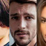 """GF Vip, Francesco e Andrea criticano Dayane: """"A lei piace fare la vittima"""""""
