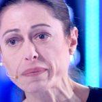"""Gerardina Trovato colpita da un lutto, morta la madre: """"Impedito di amarti"""""""