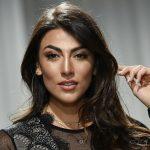 """Giulia Salemi si candida come opinionista del GF Vip: """"Sarei adatta"""""""