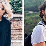 """Tale e Quale Show, Lidia Schillaci e il gossip su Luca Favilla: """"Ora sono…"""""""