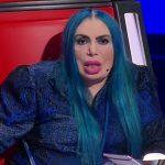 """Al Bano, Loredana Bertè a The Voice Senior svela: """"Nella sua tenuta…"""""""