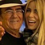 """Al Bano fa un chiarimento: """"Crisi con Loredana Lecciso? Tutte bugie!"""""""