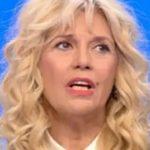 """Maria Teresa Ruta attaccata da Simona Tagli: """"Una grande manipolatrice"""""""
