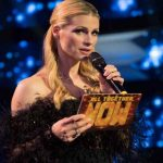 "All Together Now, vip rompe il silenzio: ""Michelle Hunziker? Una sicurezza"""