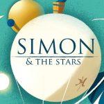 Oroscopo Simon & the stars: previsioni settimana dall'8 al 14 marzo