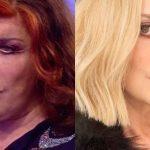 "Patrizia De Blanck critica Stefania Orlando: ""La vera stratega del GF Vip"""