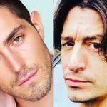 """GF Vip, Tommaso Zorzi si sfoga con Francesco Oppini: """"Non ce la faccio più"""""""
