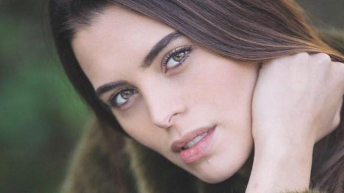 Foto Un posto al sole Beatrice Marina Crialesi