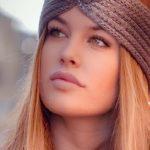 """Sophie Codegoni, confessione su Uomini e Donne: """"Mi imbarazzava…"""""""