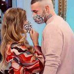 Anticipazioni Uomini e Donne: Sophie bacia Matteo, Antonio reagisce male