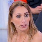 """Uomini e Donne, ex dama: """"Gemma Galgani e Maurizio? Ero disgustata"""""""