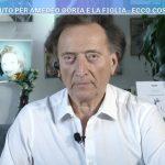 """Guenda Goria, il padre commenta le foto con Filippo Nardi: """"Evitiamo…"""""""