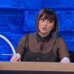 """Arisa lancia un appello ad Amici 20: """"Maria De Filippi, licenziami!"""""""