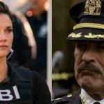 FBI e Blue Bloods su Raidue, nuovi episodi: anticipazioni sabato prossimo