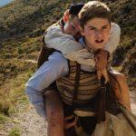 Un sacchetto di biglie, film: trama, storia vera, ambientazione, riassunto