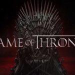 Game of Thrones: nuovo prequel in arrivo dai romanzi di George R.R. Martin?