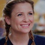 "Grey's Anatomy 17, Arizona Robbins nel cast? Luddington: ""Potrebbe tornare"""