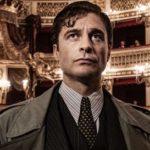 """Lino Guanciale, confessione su Il Commissario Ricciardi: """"Prova durissima"""""""