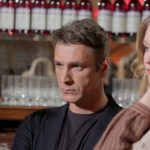 "Made in Italy, Raoul Bova rivela un retroscena: ""Avevo molta paura"""
