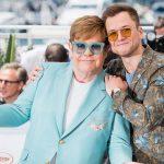 Rocketman su Canale5, film Premio Oscar su Elton John: trama e curiosità