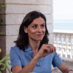 """Fratelli Caputo 2 stagione, Sara D'Amario conferma: """"Nuove puntate…"""""""