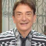 Oroscopo della settimana Paolo Fox, previsioni dal 9-10 al 16 maggio
