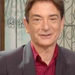 Oroscopo del giorno e domani, Paolo Fox (13-14 aprile). Le previsioni