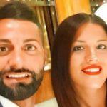 Temptation Island, Alberto Maritato e Speranza Capasso annunciano le nozze
