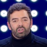 La vita in diretta: Alberto Matano non andrà in onda da Sanremo a marzo