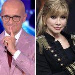 Ascolti tv 26 febbraio: finale Il cantante mascherato, Grande Fratello Vip