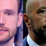 GF Vip anticipazioni: Andrea Zenga incontrerà il padre Walter?