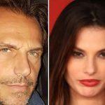GF Vip: spunta il presunto flirt tra Dayane Mello e Antonio Zequila