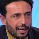 """Uomini e Donne, Armando Incarnato non ci sta: """"Ipocrisia portami via"""""""