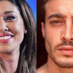 Belen Rodriguez e Antonino Spinalbese: svelato il perché non si sposano