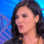 """Bianca Guaccero confessa a Detto Fatto: """"Non sono del tutto guarita"""""""
